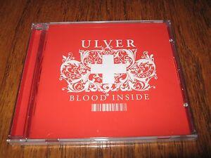 ULVER-034-Blood-Inside-034-CD-arcturus-agalloch-sunn-o