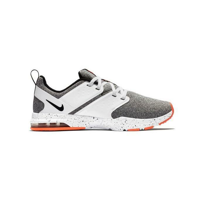 Womens NIKE AIR BELLA TR Training Trainers 924338 110