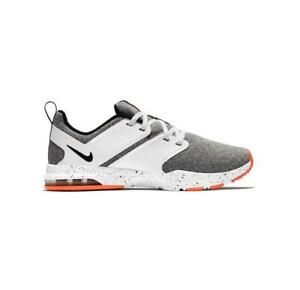 923846a7d12 Image is loading Womens-NIKE-AIR-BELLA-TR-Training-Trainers-924338-