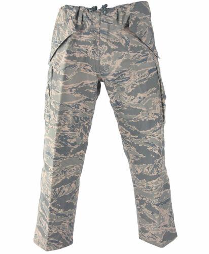 New ABU Gore-Tex Pants Trouser APECS Trouser Winter Shell