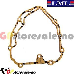 GFRIZ200-GUARNIZIONE-COPERCHIO-FRIZIONE-LML-200-2010