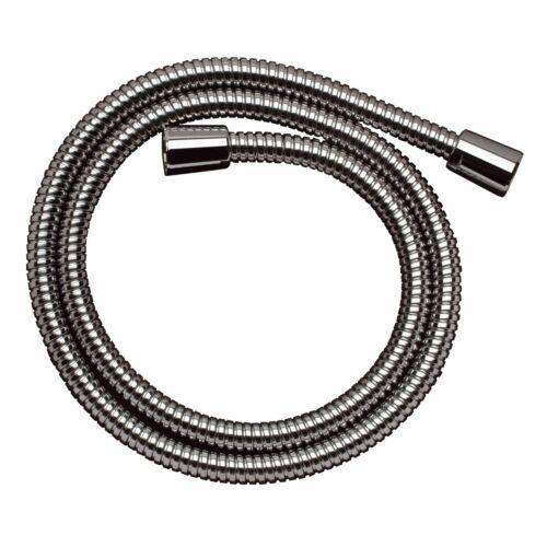Hansgrohe metal hose Axor 2000mm chrome 28120000
