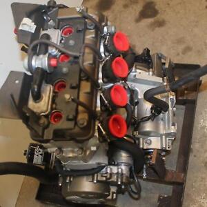 2007-kawasaki-zzr-600-ENGINE-MOTOR