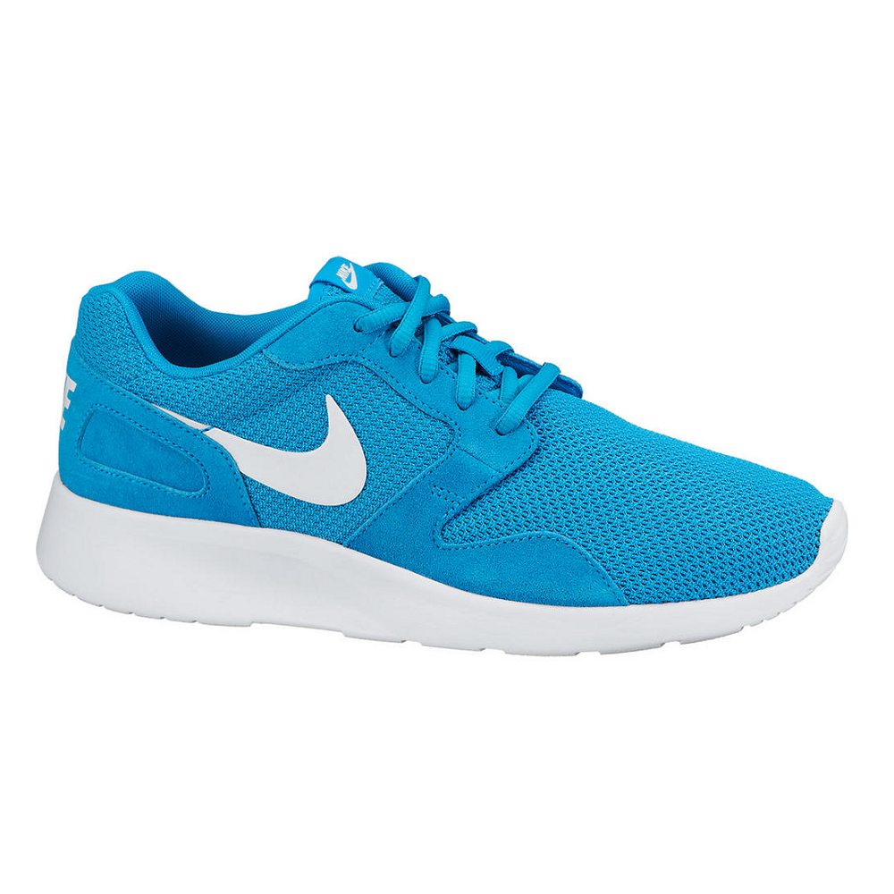 wholesale dealer f79f2 1f127 ... Nike Kaishi Run Man Lifestyle Sneaker Sport Shoes Trainers Trainers  Trainers blue 654473 411 SALE 69b463 ...