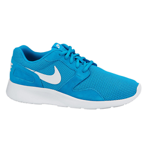 more photos 523ee 38549 Details about Nike Kaishi Run Man Lifestyle Sneaker Sport Shoes Trainers  blue 654473 411 SALE