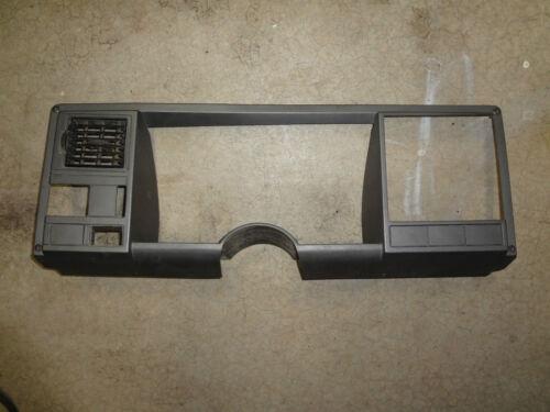 Chevy Truck Suburban Blazer 88-94 2 DASH PANEL SCREWS torx head Gauge Cluster