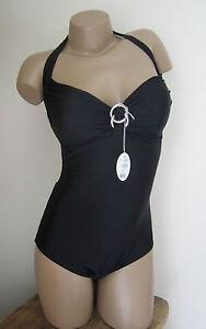 Promotion-30-maillot-de-bain-monokini-noir-ou-bleu-du-38-au-44