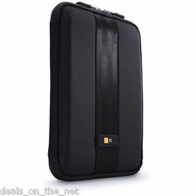 Custodia GUSCIO Bag Case Custodia Protettiva Per Amazon Fire HD 6