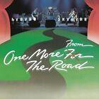 One More from the Road by Lynyrd Skynyrd (Vinyl, Mar-2013, Music on Vinyl)