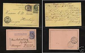 Belgium-postal-card-lot-nice-markings-1899-1894