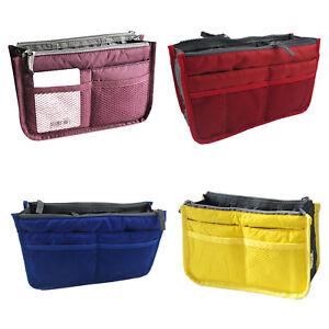 Bolso-de-Organizador-De-Moda-con-Dual-cremallera-para-Mp3-Telefono-Cosmetic-E4J2