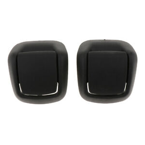 RIGHT-DRIVER-SIDE-LEFT-PASSENGER-SIDE-SEAT-TILT-HANDLE-FOR-FORD-FIESTA-MK6