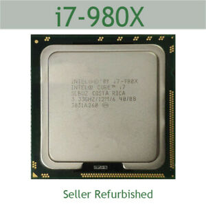 Intel-Core-i7-980X-Extreme-3-33GHz-LGA1366-Six-Core-12M-CPU-Processor-ARMG