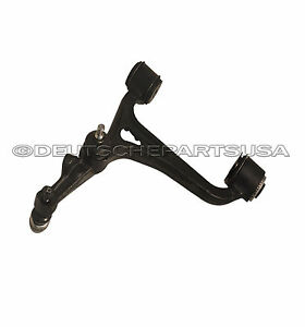mercedes w220 4matic front lower control arm ball joint kit leftimage is loading mercedes w220 4matic front lower control arm ball