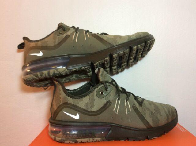 Nike Air Max Sequent 3 PRM CMO Ar0251