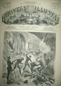 Nvelle-CALEDONIE-CANAQUES-MASSACRE-COLONS-EXPO-UNIVERSELLE-EGYPTE-GRAVURES-1878