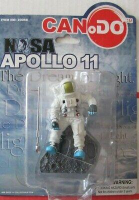 CanDo 20058 1:24 NASA   APOLLO 11 Astronaut Lunar Sampling  NRFB