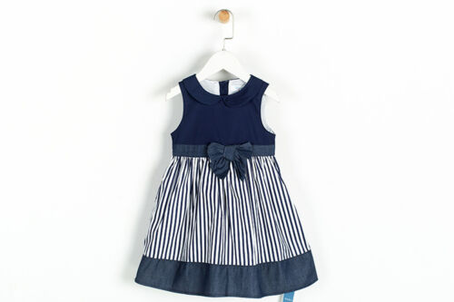 3 New Stunning Girls Summer Dress Size 2 1