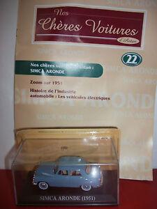 3-11-15-1-Simca-aronde-1951-nos-cheres-voitures-d-039-antan-Ixo-altaya-1-43