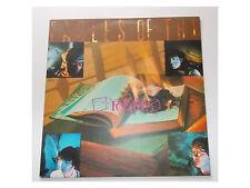 R.E.M. - Fables Of The Reconstruction - LP OIS - REM