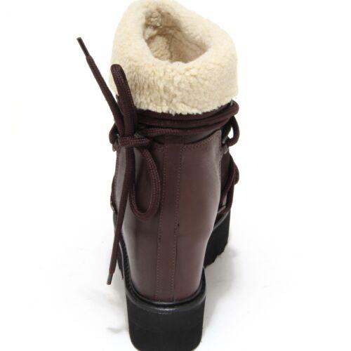 Stivali Snow Women Saovage Scarpe Donna Palomitas Doposci Boots 1252m Zeppe qxtY0zHgw