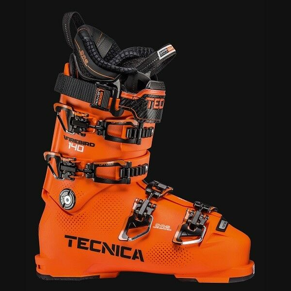 Scarponi Sci Racing SkiStiefel TECNICA FIREBIRD 140 2018 19 NEW MODEL