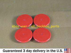 JCB-BACKHOE-6MM-UPPER-WEAR-PAD-FOR-STABILISER-4-PCS-PART-NO-331-20552