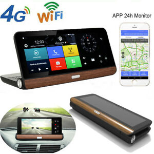 Details about 4G WiFi 8