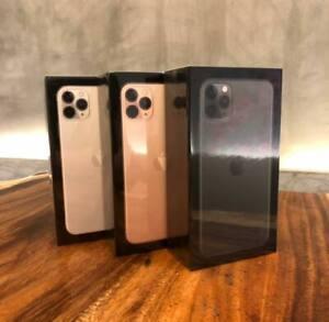 64GB-iPhone-11-Pro-Max-janjanman120