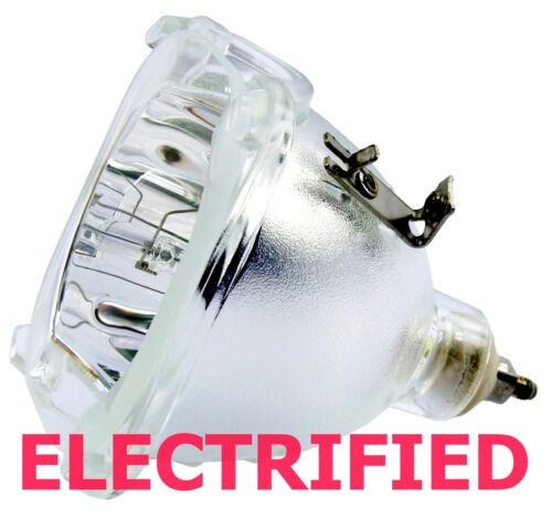 SONY XL-5200 XL5200 F93088600 A1203604A 69374 BULB #34 FOR MODEL KDS55A2000