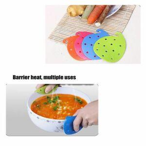 legumes-fruits-brosse-eplucheur-de-pommes-de-terre-instrument-de-nettoyage