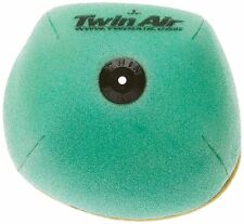 KTM 400 LC/4 DUKE 1997 THRU 2004 TWIN AIR AIR FILTER STANDARD