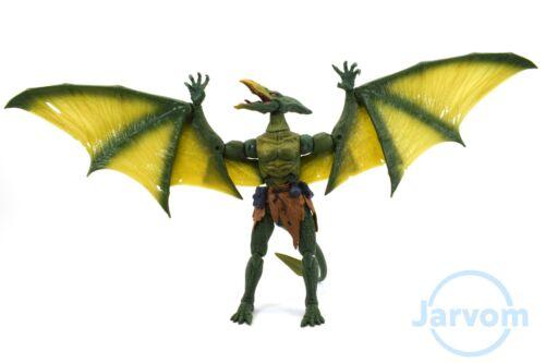 """Marvel Legends 6/"""" pouces Build a Figure BAF x-men Sauron Pièces Parties Individuelles"""