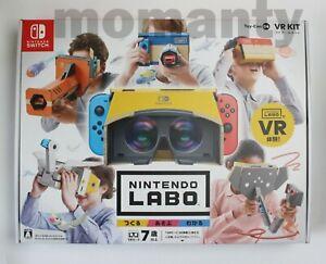 Nintendo-Labo-Toy-Con-04-VR-Kit