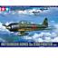 Tamiya-61108-Mitsubishi-A6M3-3a-Zero-Fighter-Zeke-1-48 miniature 1