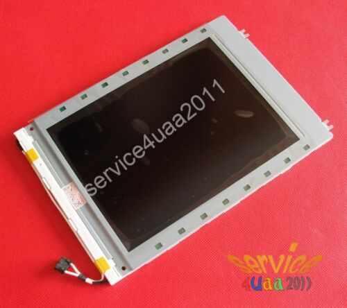"Display LM64P101R a-Si FSTN-LCD Panel 7.2/"" 640*480 for SHARP"