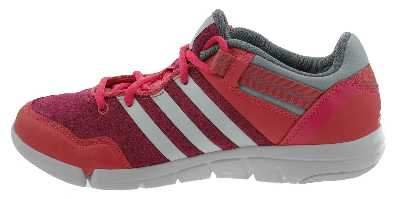 106081-1600 Adidas S77600 Ilae Sneaker pink EUR 38,5