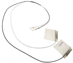 HP Sup Kit SSD U110 32GB SATA MSM775 zl New 5066-3790 724418-001