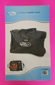 Details About Baby Jogger Single Carry Bag