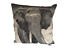 Cushion-Covers-18-034-Large-Vintage-Marilyn-Car-Camera-Elephant-Chandelier-Floral thumbnail 7