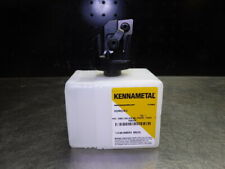 Kennametal 125 Indexable Boring Head H20mclnl4 Loc1919a