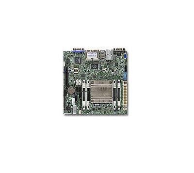 SuperMicro F01-001-2T41-CS-0001 Fusion ioMemory DUO2 2.4tb DML