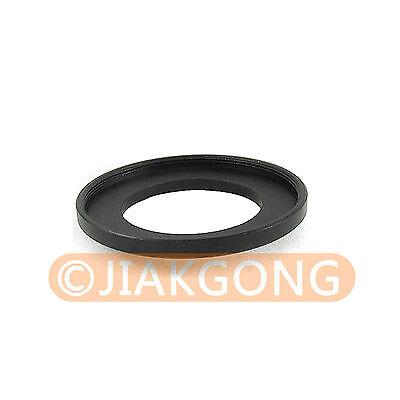 Adattatore per filtro Step Up 38 mm 52 mm 38-52