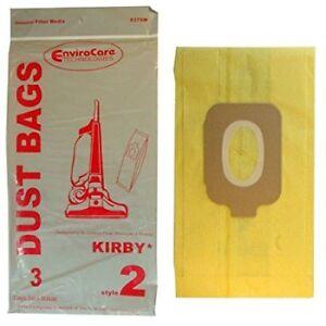Kirby-Style-2-Vacuum-Bags-3-Pack