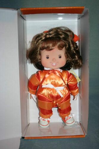 Paddywhack Lane Costume Club Kids LAUREN Toy Doll NIB NEW Paddy Whack