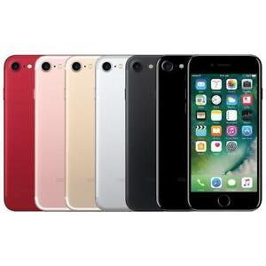 Apple-iPhone-7-32GB-128GB-256GB-Unlocked-SIM-Smartphone-All-Colours-Grades