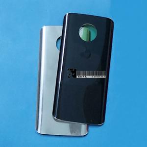 Back-Glass-Cover-Battery-Door-Replacement-part-For-Motorola-Moto-G6-XT1925