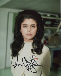 Ayshea-Brough-Photo-Signed-In-Person-UFO-C104