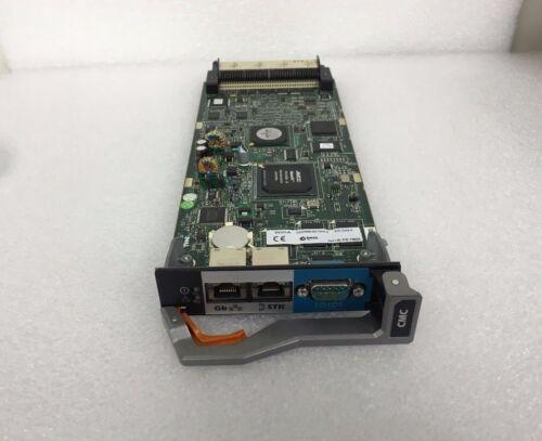 Dell UJ924 CMC Chassis Control Module for PowerEdge M1000e