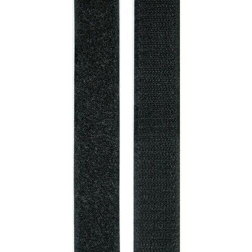 RockBoard Klettband selbstklebend 100cmx5cmNeu